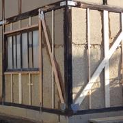 T.N様耐震工事