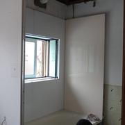 S様邸 浴室改装工事