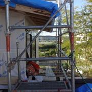 T様邸 増築工事